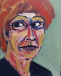 "2015-11-17 20""Selfportrait"""