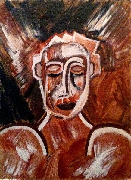 Untitled 2011