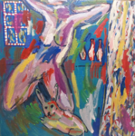"2015-11-28 22""Untitled"""