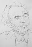 Studie zu Louis-Ferdinand Céline