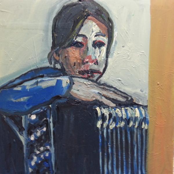 "2015-12-17 15""Untitled"""