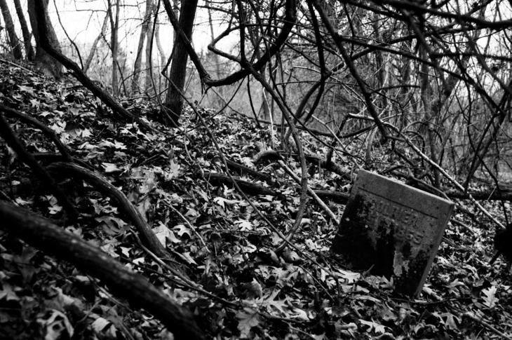 Boneyard- Leave No Man Behind