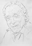 Studie zu Charles Bukowski II