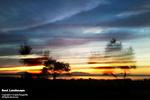 Soul_Landscape