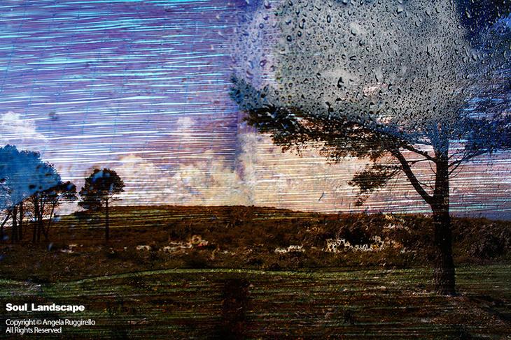 Soul_Landscape_WAR