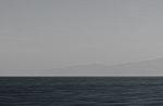 seascape1