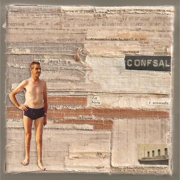 confsal