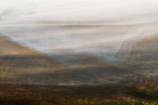strange-landscape1