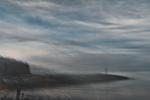 strange-landscape6