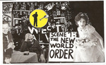 the new world order_