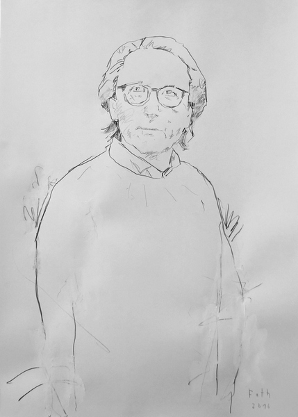 Studie zu Michael Sichelschmidt