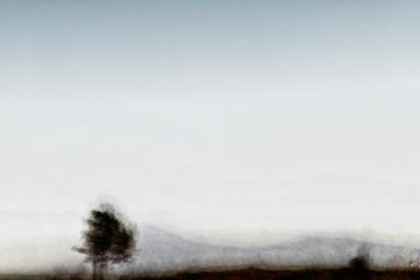 strange-landscape36a