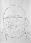 Studie zu Kardinal Reinhard Marx I
