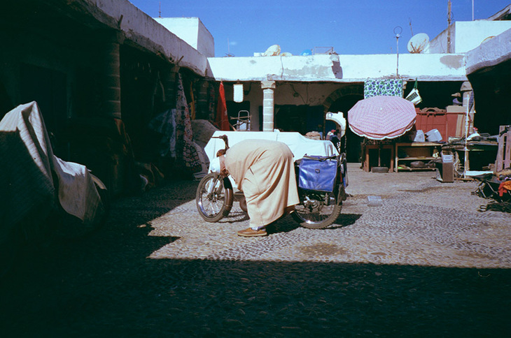 Essaouira-020