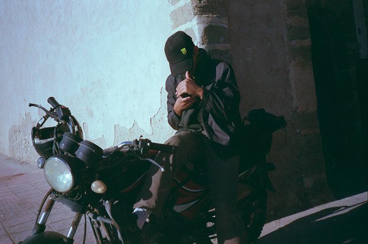 Essaouira-023