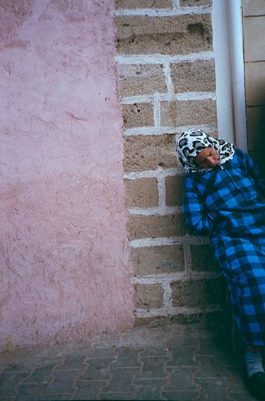 Essaouira-069