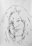 Studie zu Janis Joplin
