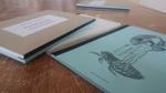 Paar Siebensachen | Aquanauten & Waterkantianer