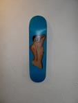 Skate nude