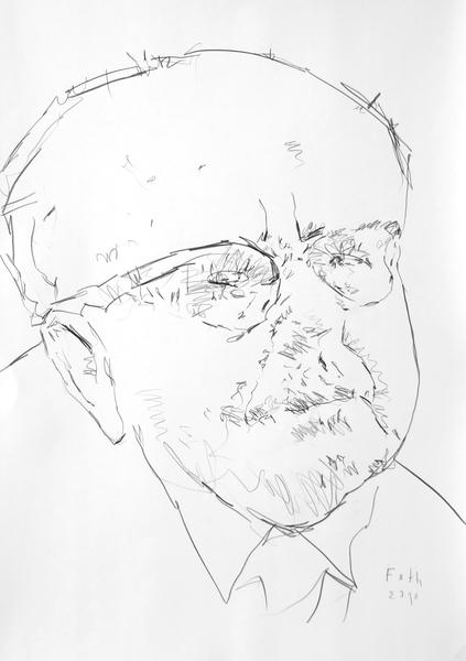 Studie zu Friedrich Siegmund-Schultze