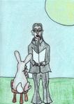 Easter Singer