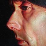 Brett Anderson Detail