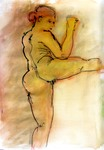 nude (fighting)