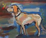 """2016-03-24 22""""Dog"""""""