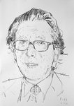 Studie zu Michael Sichelschmidt II
