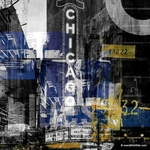 chicago5_100x100