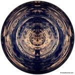 circular5