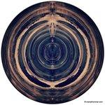 circular9