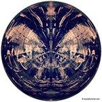 circular10