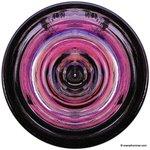 circular38