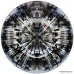 circular52