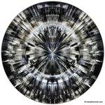 circular53