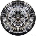 circular55