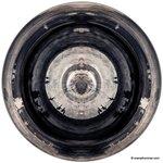 circular56