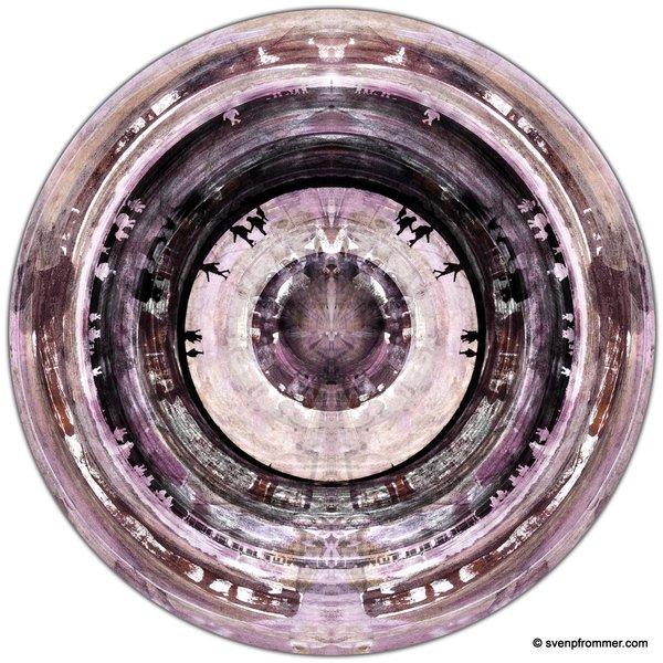 circular58