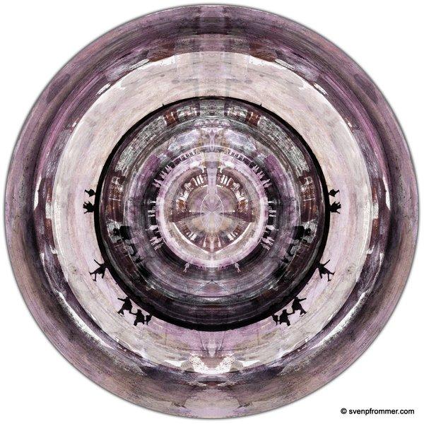 circular59