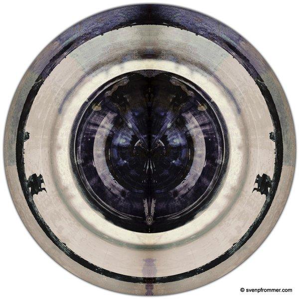 circular60