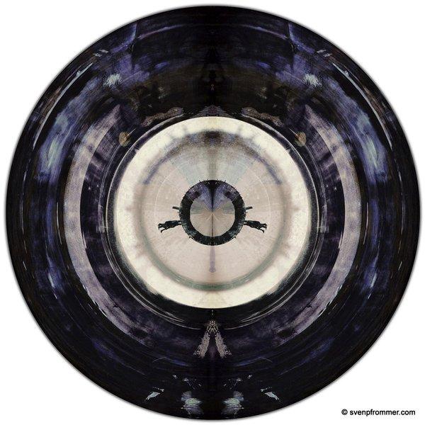 circular61
