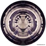 circular64