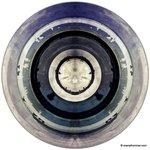circular65