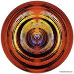 circular83