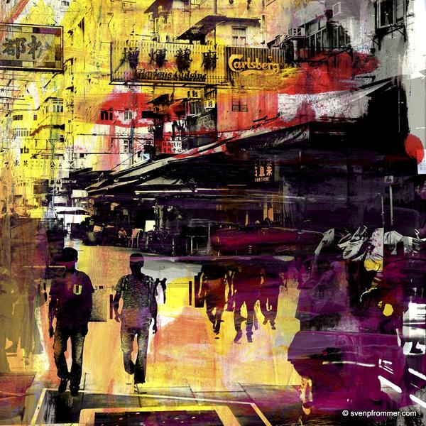 hongkong_convergence_4