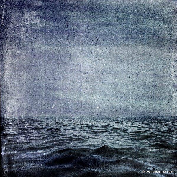ocean_eleven2