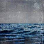 ocean_eleven4