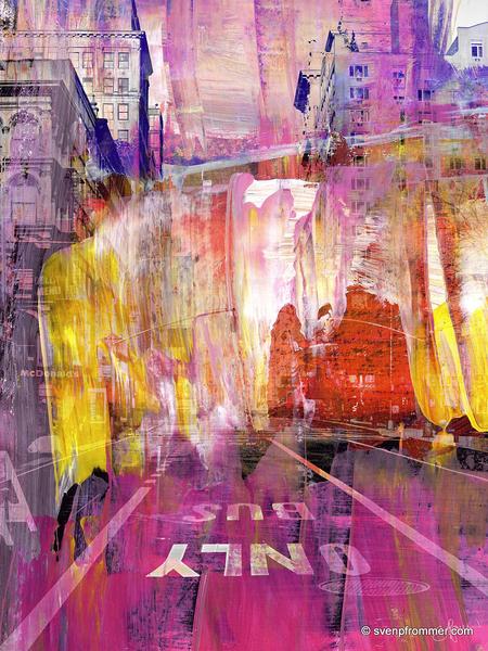 NY_color15