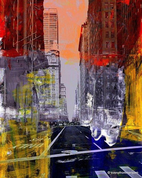 NY_color16